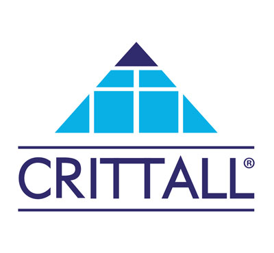 Crittall offers CPD training approved by RIBA