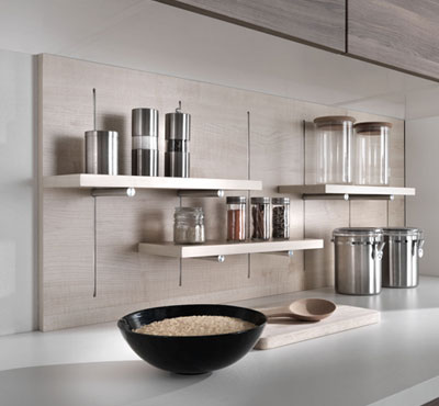 Salice's to showcase new products at KBB 2018